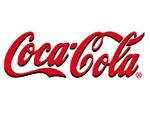 The-Coca-Cola-Company1
